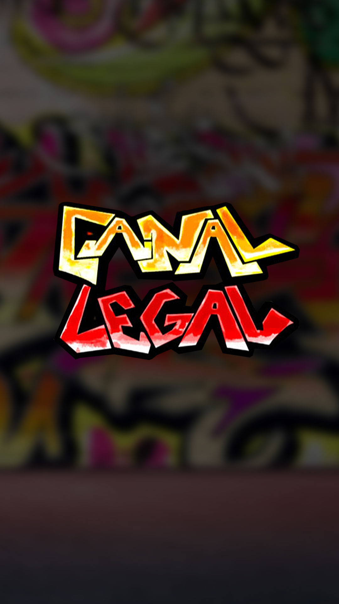 Canal Legal