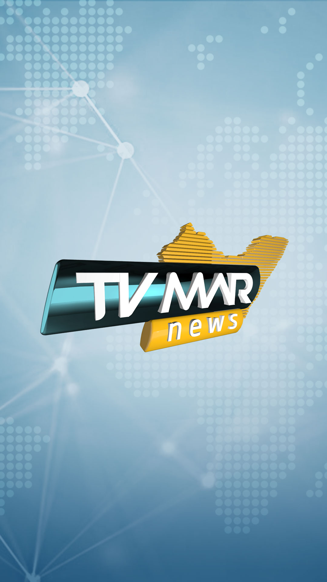 TV Mar News